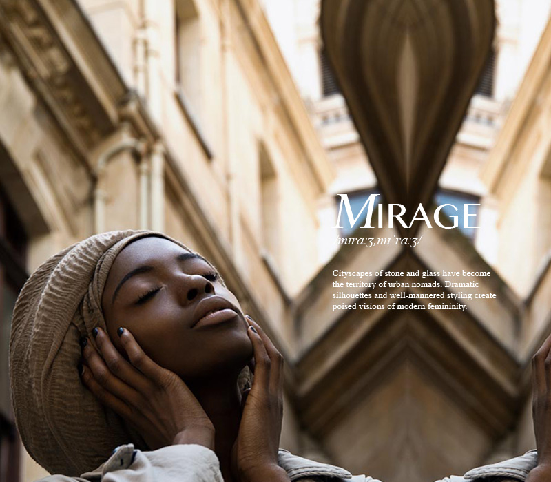 01-Mirage-Zakirah-and-Kass