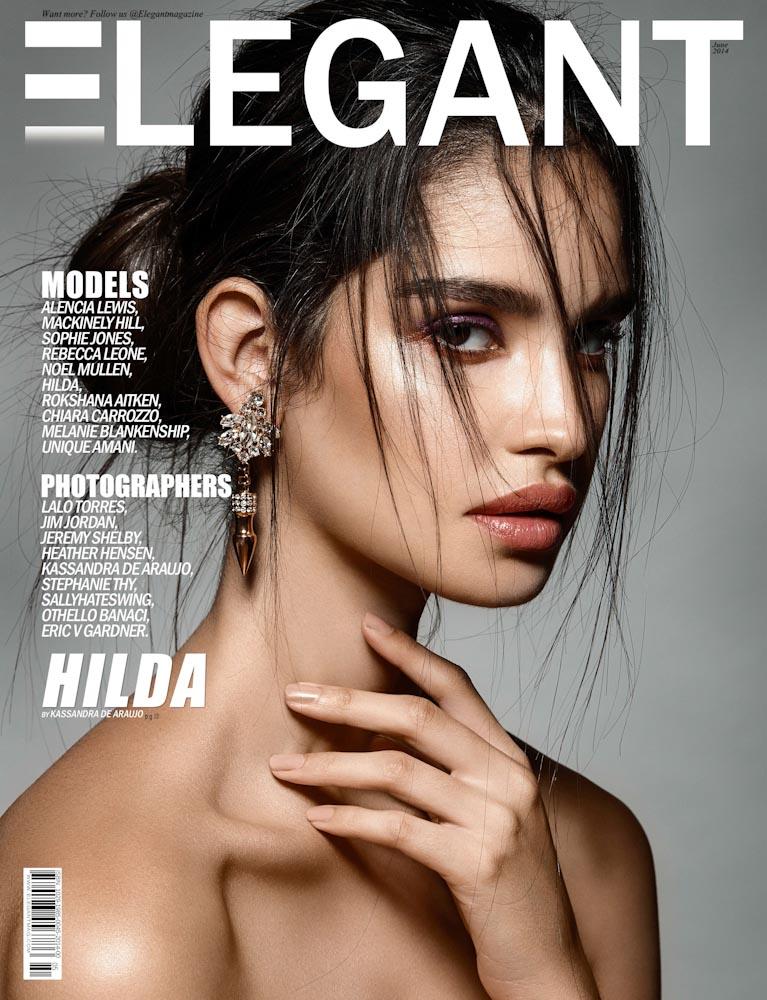 1_Hilda