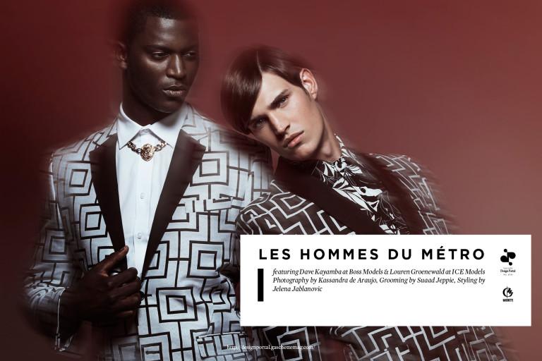 dp-les-hommes-du-metro-layout-768×512